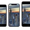 これでほぼ決まり?最新図面で作成された新型iPhone8のレンダリング画像が公開!