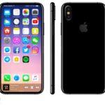 新型iPhone8の発売は例年通り9月か?FoxconnがiPhone8量産を開始!