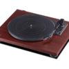 ティアックからMMカートリッジ対応で19800円のレコードプレーヤー発売!